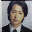nobuさんの顔写真