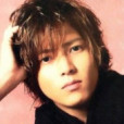 HARUさんの顔写真