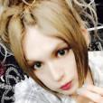 ♡DOGlove♡さんの顔写真
