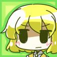 パルすぁん★犬税さんの顔写真