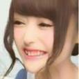 ♡♡ 有岡ツウコ!さんの顔写真
