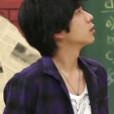チャオ( *ˊᵕˋ)ノさんの顔写真