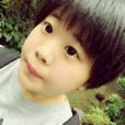 山田ひなこ🍓💭さんの顔写真