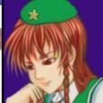 かみゅ松さんの顔写真