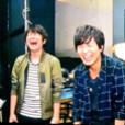 Mayu45.さんの顔写真