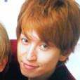 🍛:大 倉 柚 那#㌧さんの顔写真