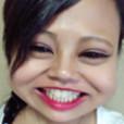 仁美さんの顔写真