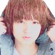 伊野尾LOVE💗侑風さんの顔写真