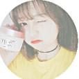 (🍓).Mo__Kaさんの顔写真