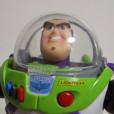TA93さんの顔写真