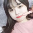 茉 花 🌸 無さんの顔写真