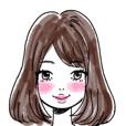 夏乃さんの顔写真