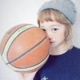 葵さんの顔写真