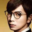 ★jun★さんの顔写真
