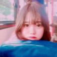 ❁夏恋❁さんの顔写真