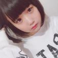 愛 陽 🌻さんの顔写真