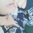 珱燐@情緒不安定さんの顔写真
