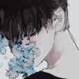 藍惟-Aoi-