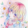 Yuri【保存で高画質】