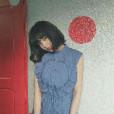 藍珠(🐣)__トモカクさんの顔写真