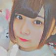 楓音_🍁 クイズオワリ.さんの顔写真