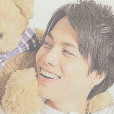 重岡さんの顔写真