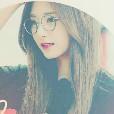 riona  k-pop 大好き