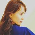ナツC-DBR I♡∞さんの顔写真