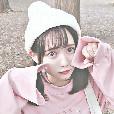 スタ ゙エリカ   💘 ((低
