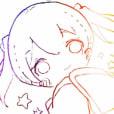 →。.希姫v☆*