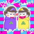 ☆neo★サブ垢