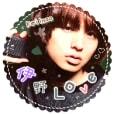 ♡伊野Love .。º*