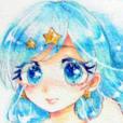 Tomoka♥【No 3】