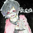 暗黒神_ドタチン