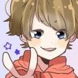 ╋‡†Haruki†‡╋