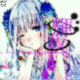 苺織姫❥❥❥姫神