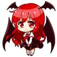❇︎小悪魔❇︎
