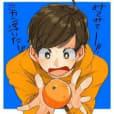 misaki(プロフ絶対見て!)