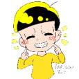 MooN CaT_(・×・