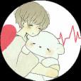 ♪v☆soran*'-^*)^☆
