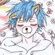 藍六-airo-