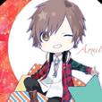 cherry(^_^)