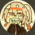 ヨノ(落書き兵器ニ号)