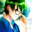 *・゚✿紫穏❀.*