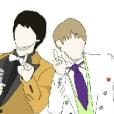 はる👑King&Prince