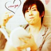 ♥梶くんLOVE♥だぜ!