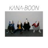 KANA-BOONを語り合う場
