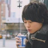 櫻井翔クン好きな子語ろう!