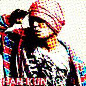 HAN-KUNlove♡♡