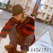 ♥RADWIMPS♥